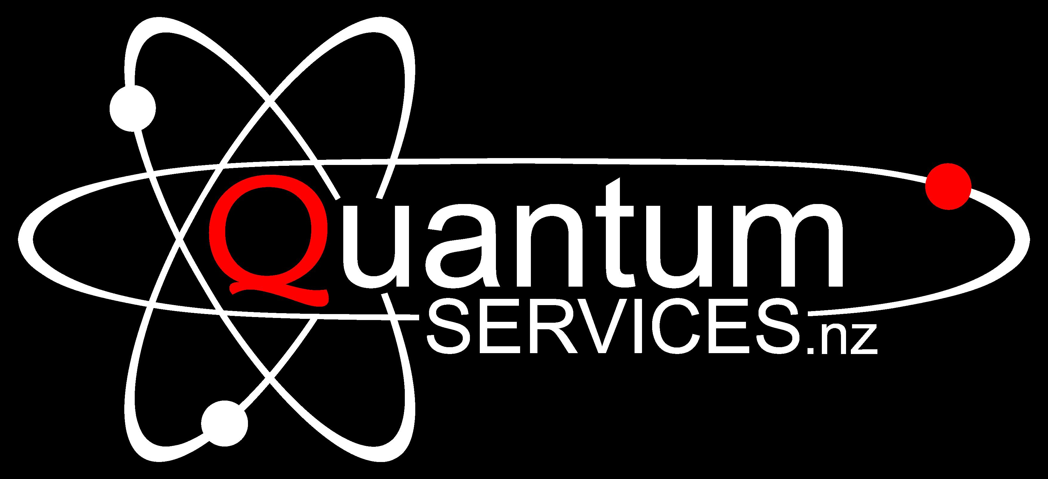 Quantum Services